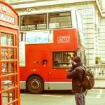 Londonish photo